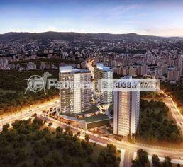 Trend Nova Carlos Gomes Residence