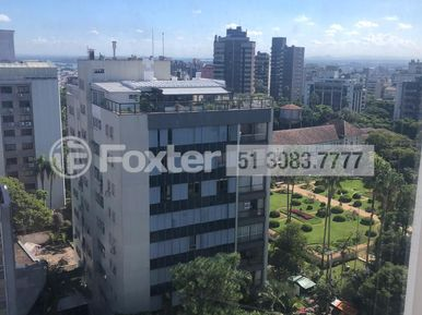 comercial porto alegre independncia sala 5 avenida center zona norte