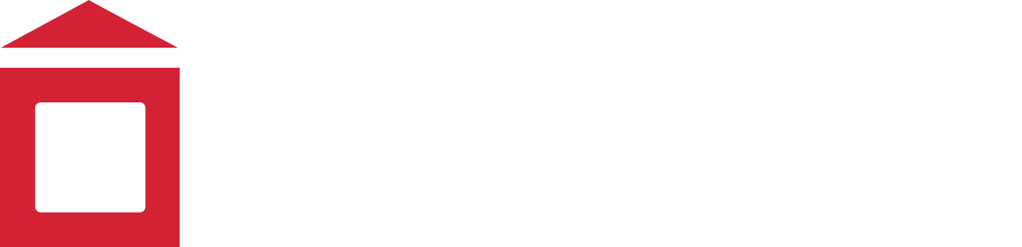 Logo Construtora