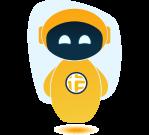Assistente virtual da Foxter
