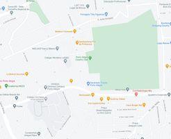 link para o mapa