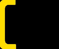 Logos Empresas Apoiadoras SINICESP