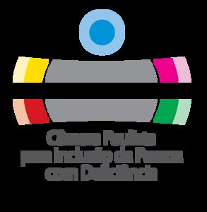 Câmara Paulista de Inclusão