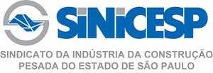 Sinicesp