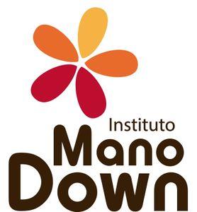 Instituto Mano Down