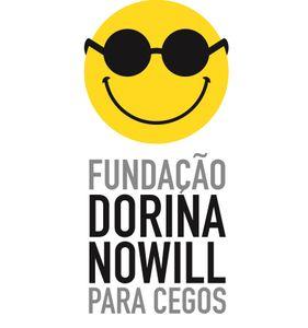 Fundação Dorina Nowill