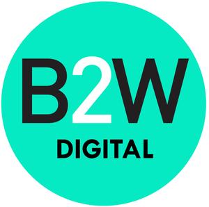 B2W Companhia Digital