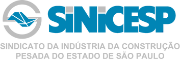 Logo Sinicesp