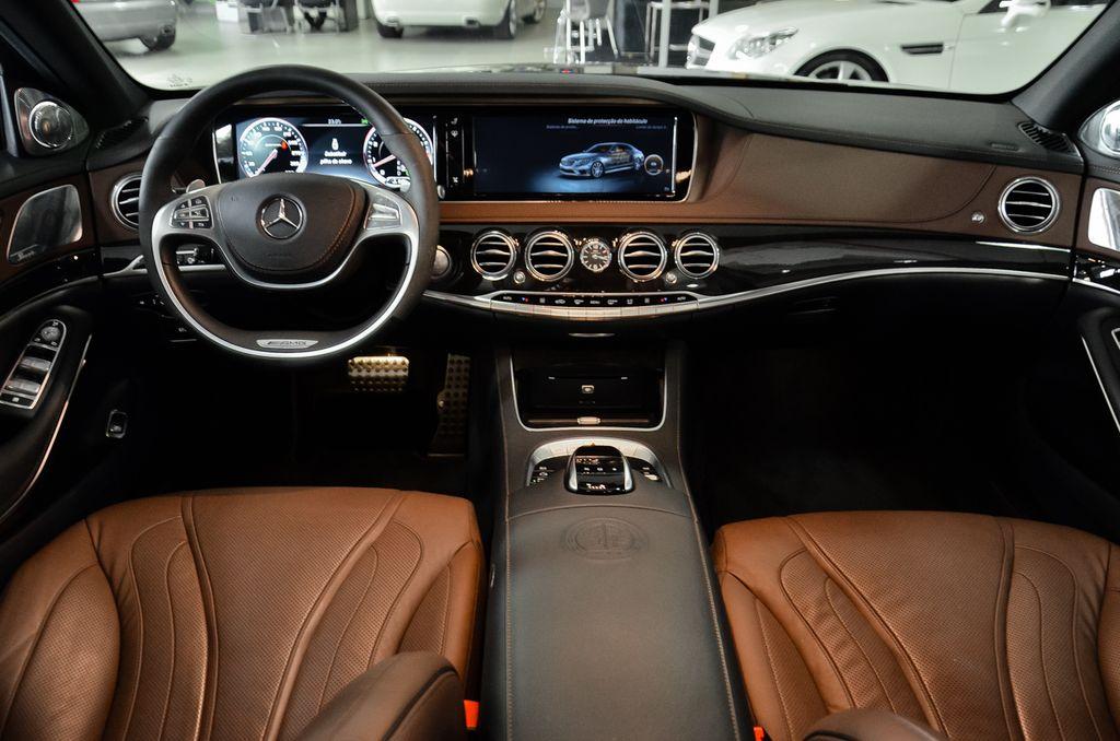 W222 S63 AMG 2015 - R$ 700.000,00 ALM%20(45)