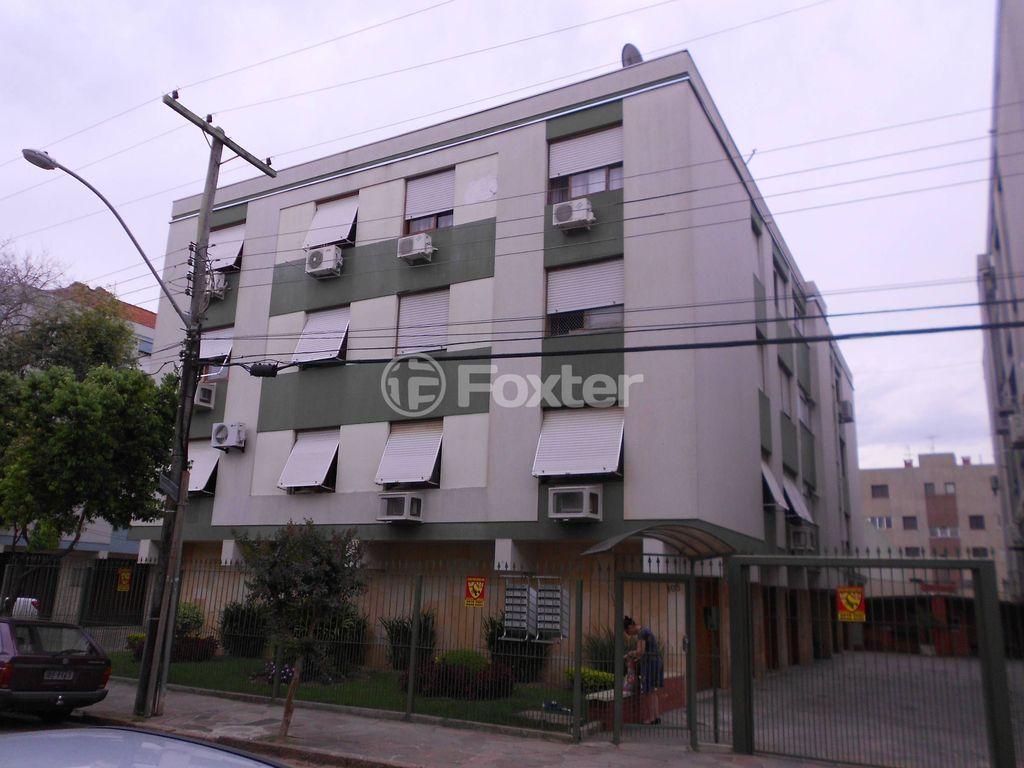 Im�vel: Foxter Imobili�ria - Apto 2 Dorm, Porto Alegre