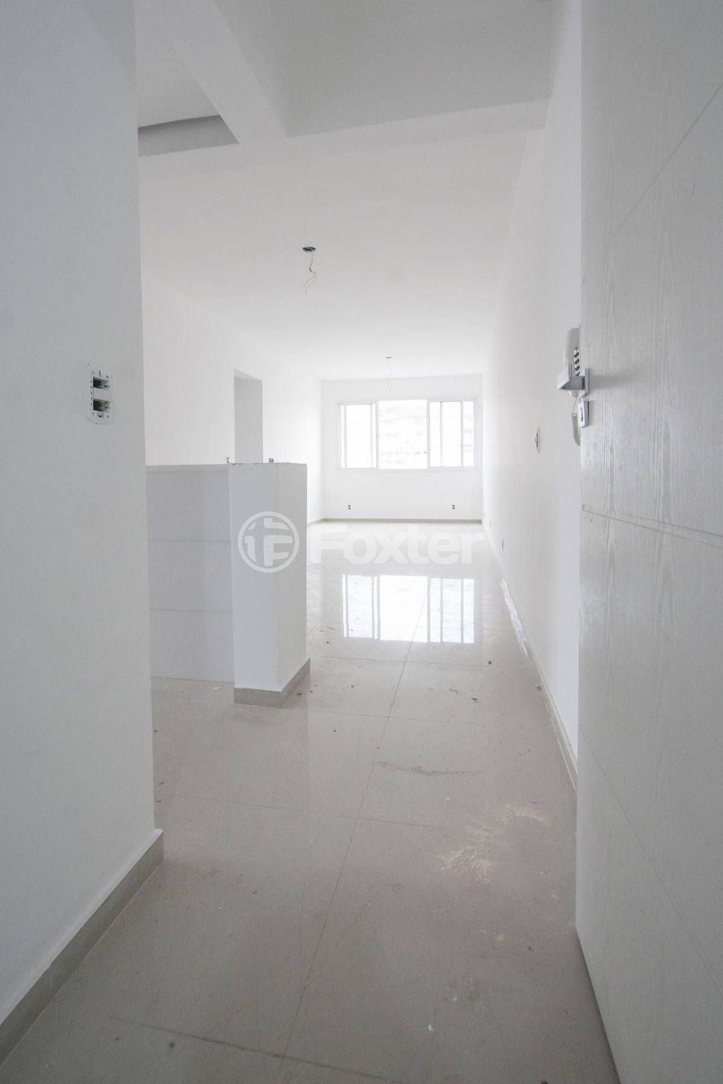 Im�vel: Foxter Imobili�ria - Apto 2 Dorm, Santana (116160)