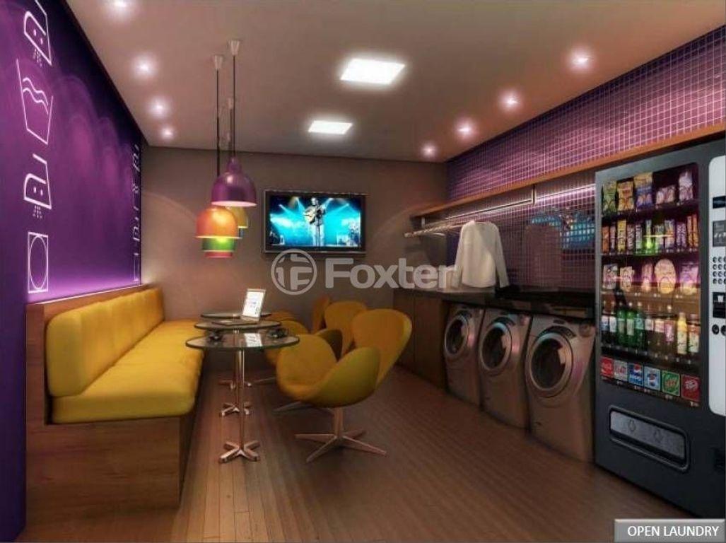 Im�vel: Foxter Imobili�ria - Loft, Independ�ncia (122875)