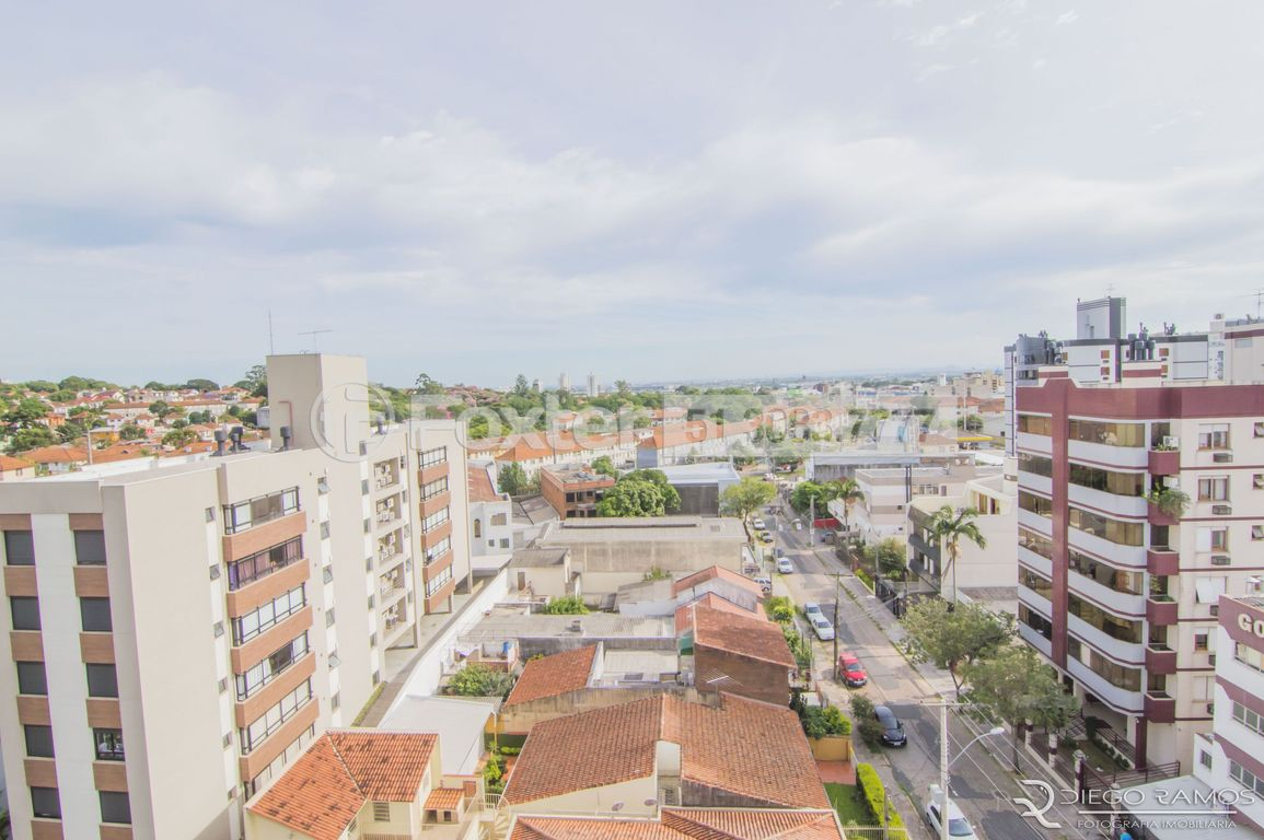 Boa Vista Porto
