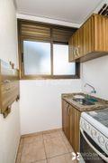 13 infra 11625 edifício villa di roma 117061