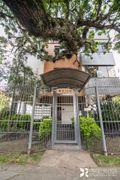 01 infra 11755 edifício residencial monte beluno 201636