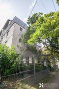 03 infra 11755 edifício residencial monte beluno 201636