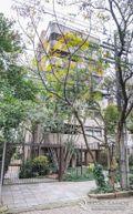 01 infra 11792 residencias ilha de capri 187198