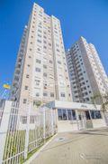 58 apartamento 3 d huamita porto alegre 133212