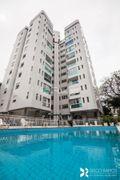 23 infra 1404 edifício ted lapidus 203009