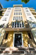 04 infra edificio livonius 204280 204279