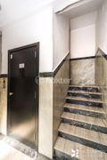 08 infra edificio livonius 204280 204279