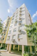 24 apartamento 3 d nonoai porto alegre 154089