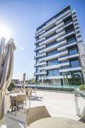 60 apartamento 4 d vila ipiranga porto alegre 100504
