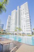 65 apartamento 4 d vila ipiranga porto alegre 116627