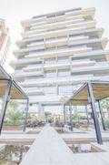 91 apartamento 4 d vila ipiranga porto alegre 116627