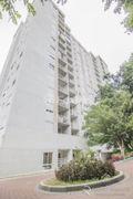62 apartamento 2 d protasio alves porto alegre 151998