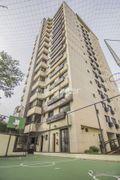 57 apartamento 3 d higienopolis porto alegre 156301