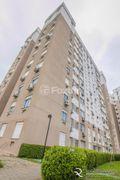 60 apartamento 2 d jardim cvarvalho porto alegre 161765