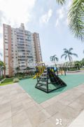 24 infra 57 rossi parque panamby 154154
