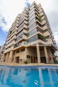 14 infra 684 green palace 183472