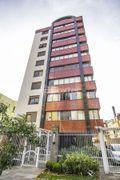 57 apartamento 3 d petropolis porto alegre 157810