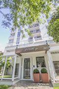 30 apartamento bela vista porto alegre 8160