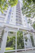 31 apartamento bela vista porto alegre 8160