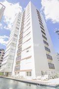 56 apartamento bela vista porto alegre 8160