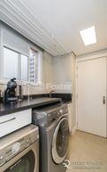 18 apartamento 3 d auxiliadora porto alegre 101443