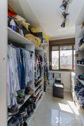 Book do imóvel sugestões 12 closet