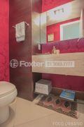 21 apartamento 3 dormitorios tres figueiras porto alegre 113037