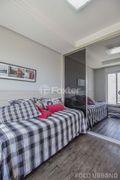 24 apartamento 3 dormitorios tres figueiras porto alegre 113037