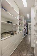 34 apartamento 3 dormitorios tres figueiras porto alegre 113037