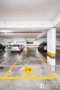 21 apartamento 1 d petrópolis porto alegre 114106