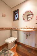 16 banheiro erechin
