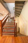 17 escada erechin