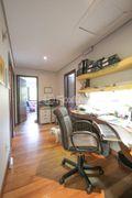 18 escritório erechin