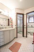 26 banheiro erechin
