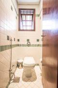 27 banheiro erechin
