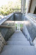 45 escada erechin